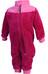Color Kids Karim jumpsuit roze